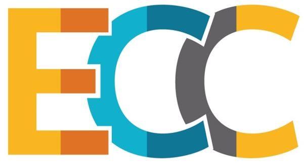 Ecc Calendar.Ecc Coach S Team Calendar Ecc2