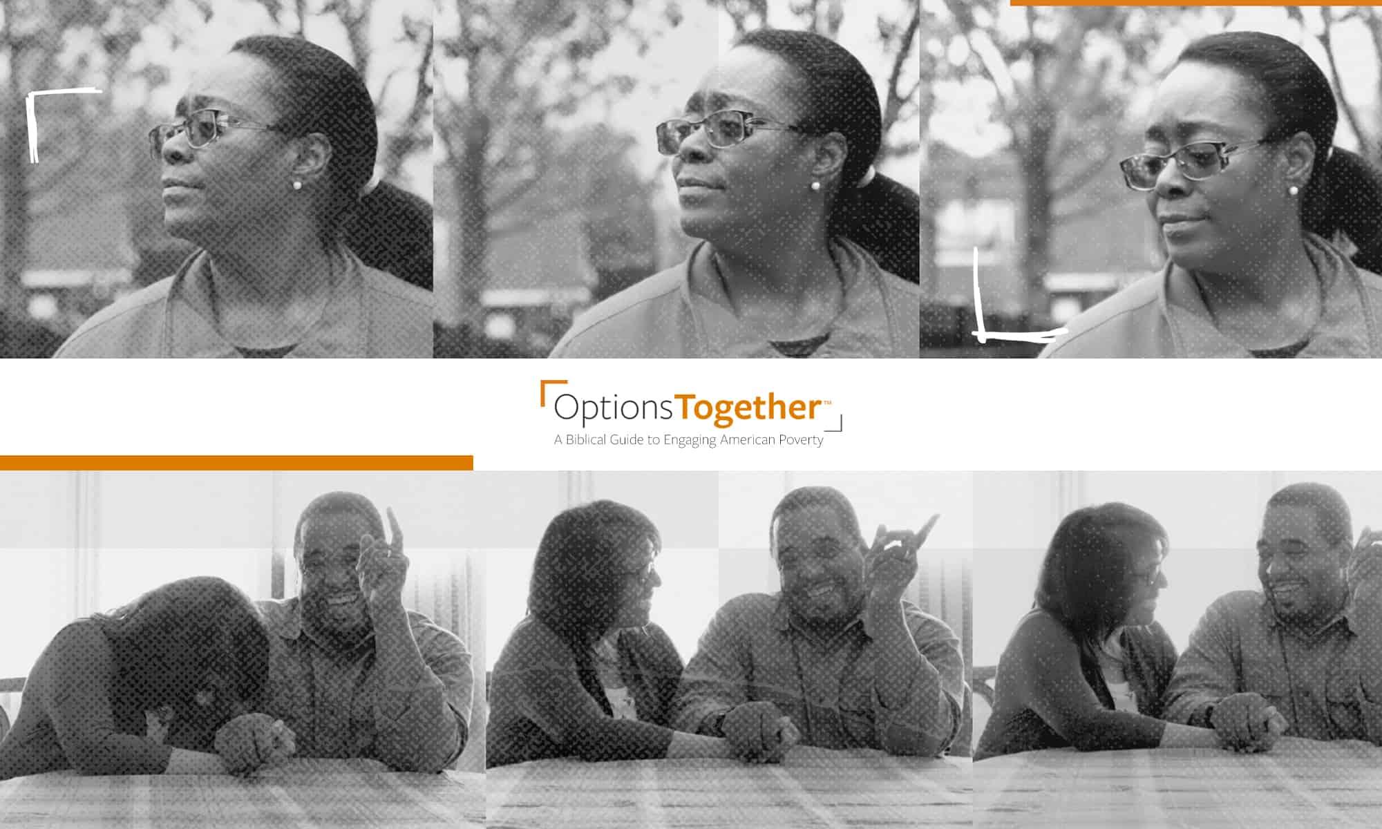 Options Together™